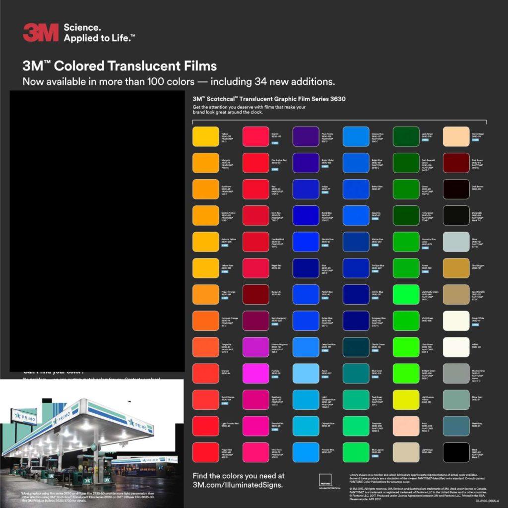 Wholesale Channel Letters Led Information Lettering Sign Wiring Diagram 3m Translucent Vinyl Chart